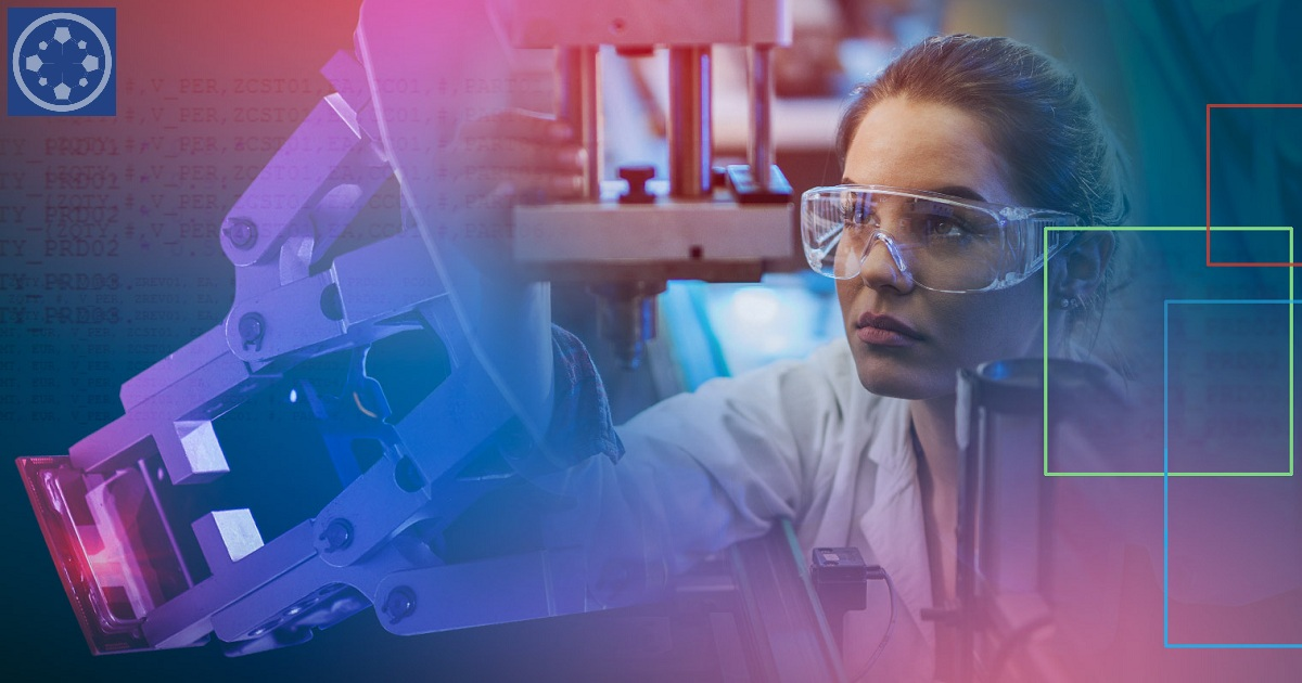 Manufacturing Science and Engineering Conference