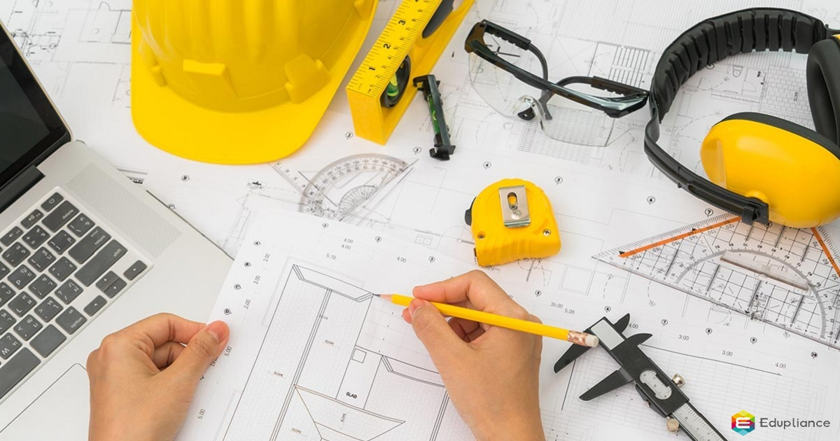 Planning and Scheduling Before During and After Your Construction Project