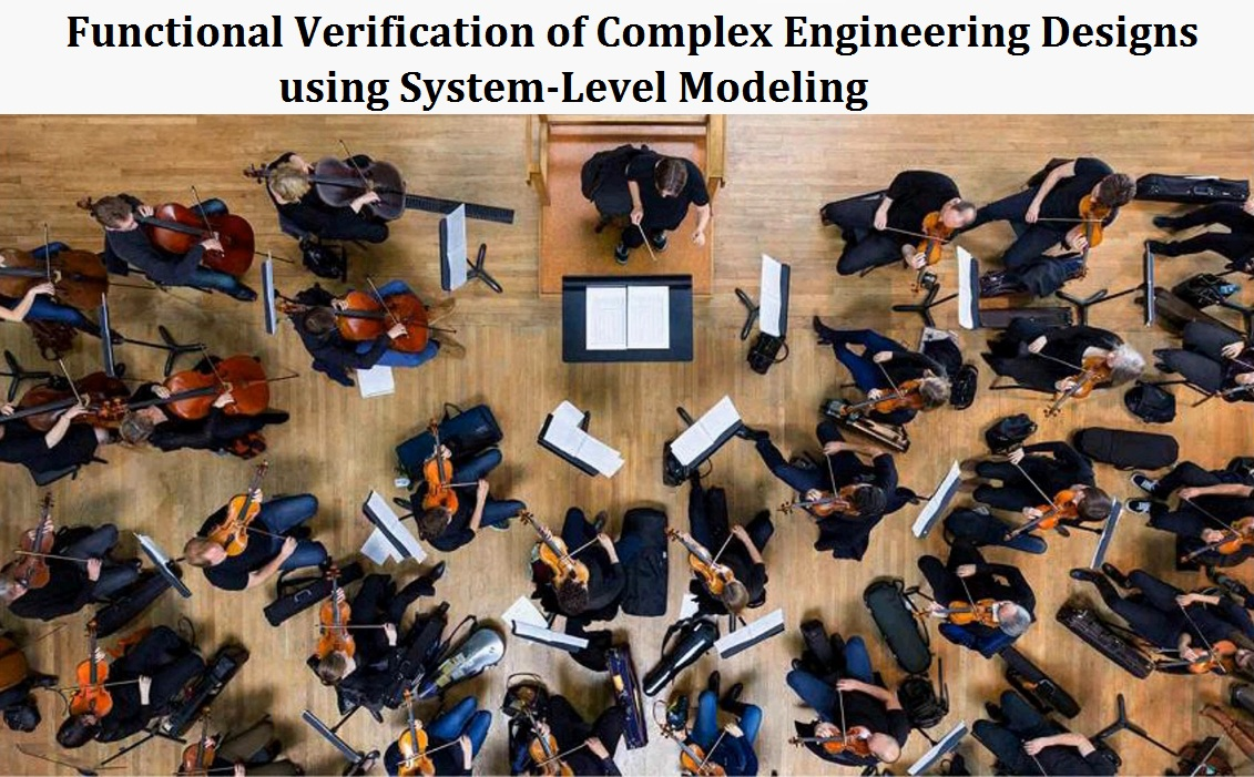 On Demand Webinars Inspection 7 A Typical Hydraulic Motor Circuit Engineering360 Functional Verification Of Complex Engineering Designs Using System Level Modeling
