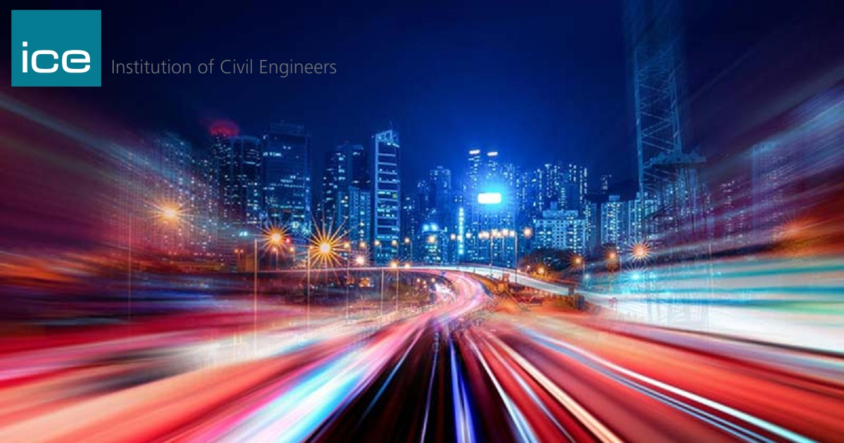 Delivering Innovative Capabilities and Capacity to the Market - Digital Engineering