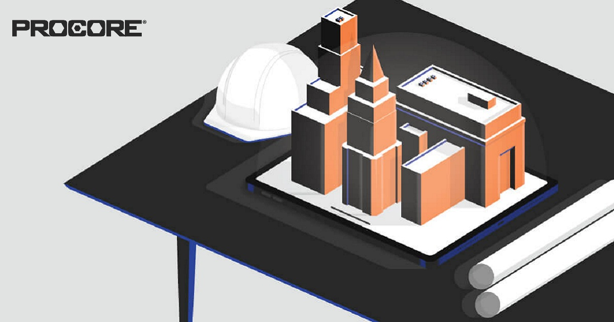 Construction Project Management for Owners