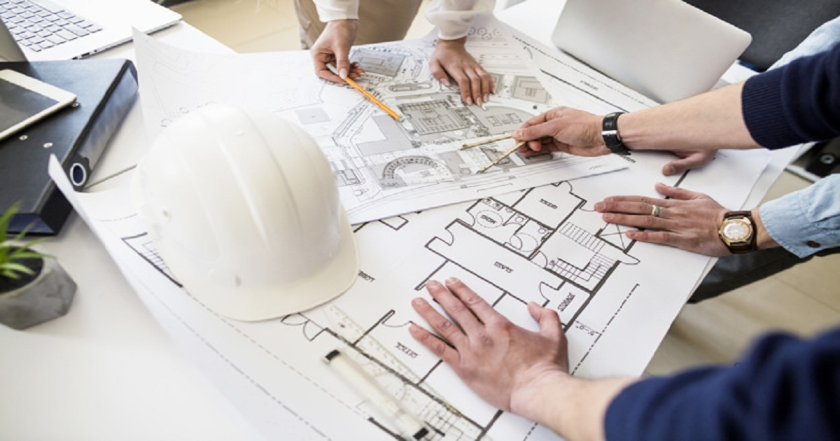 Powering Through: Tech Investments Keep Specialty Contractors Going