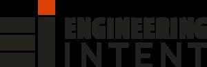 Engineering Intent Corporation
