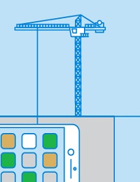 THINGS YOU MIGHT NOT KNOW ABOUT CONSTRUCTION APPS