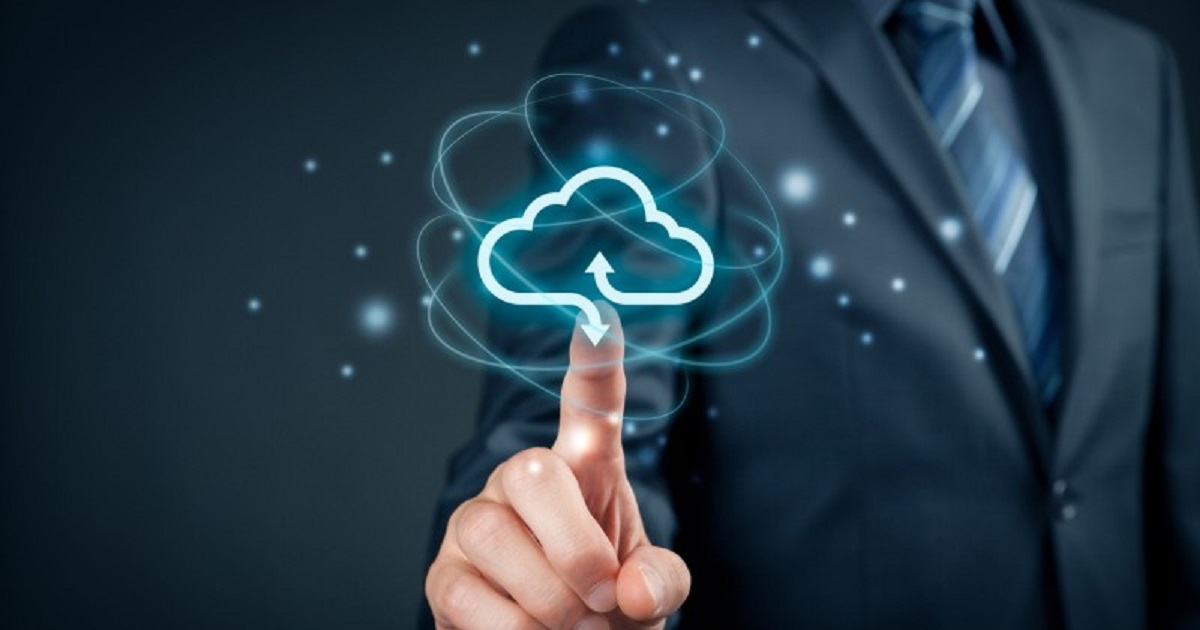 PULUMI 2.0 DELIVERS CLOUD ENGINEERING SUPERPOWERS TO DEVELOPERS