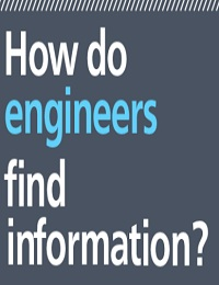 HOW DO ENGINEERS FIND INFORMATION