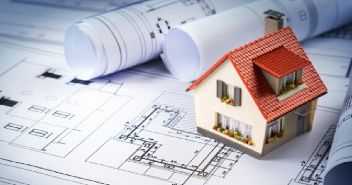 7 WAYS TO CONTROL CONSTRUCTION PROJECT COSTS