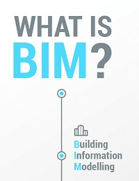 WHAT IS BUILDING INFORMATION MODELING?